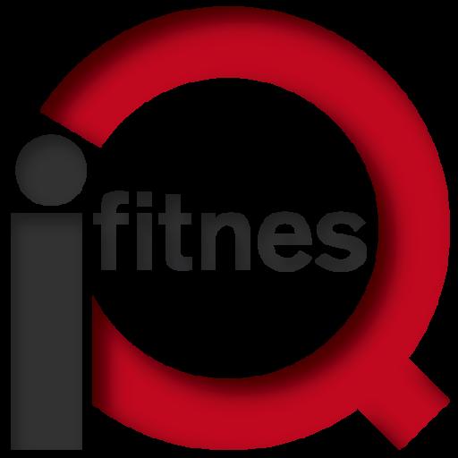 IQFitnes.si